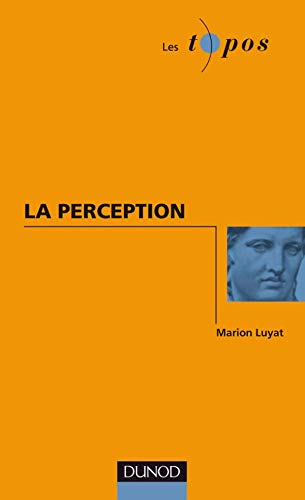 La perception