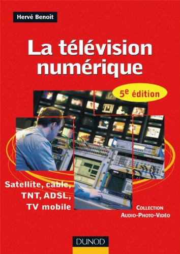 la t l vision num rique satellite c ble tnt adsl tv mobile details. Black Bedroom Furniture Sets. Home Design Ideas