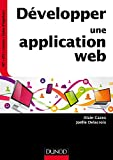 Développer une application web |