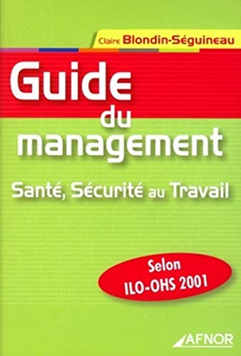 Guide du management