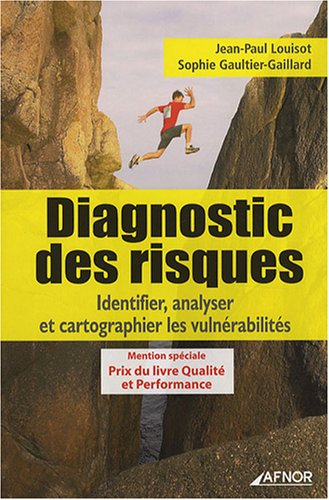 Diagnostic des risques