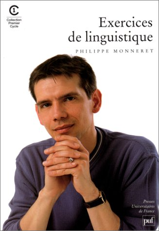 Exercices de linguistique