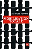 Mobilisation totale |