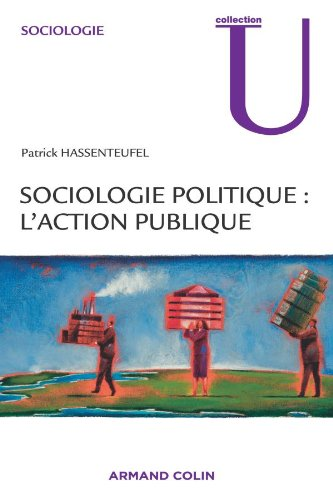 Sociologie politique