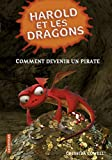 Comment-devenir-un-pirate-:-par-Harold-Horrib'Haddock-III