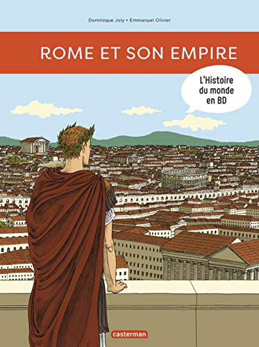 Rome et son Empire |