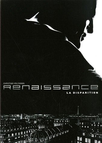 Renaissance : La disparition