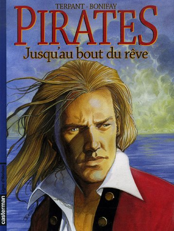 Pirates, Tome 5