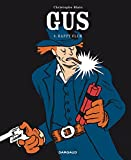 Gus. 4, Happy Clem | Blain, Christophe. Auteur
