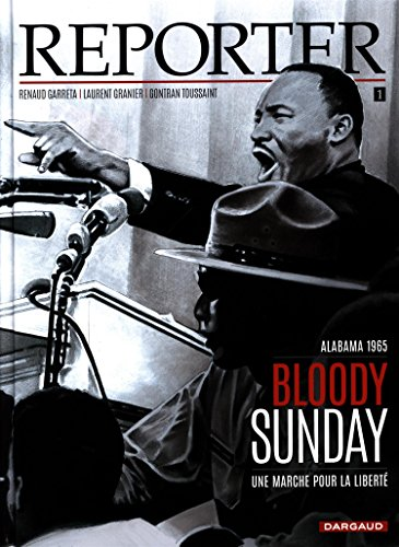 Bloody Sunday |