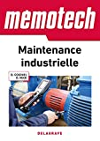 Maintenance industrielle |