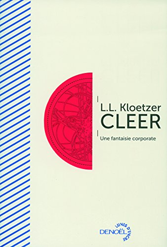Cleer : Une fantaisie corporate
