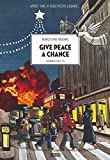 Give-peace-a-chance-:-Londres-1963-75