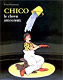 Chico,-le-clown-amoureux