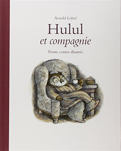 Hulul et compagnie