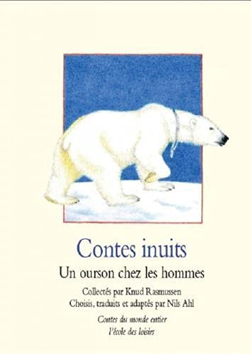 Contes inuits
