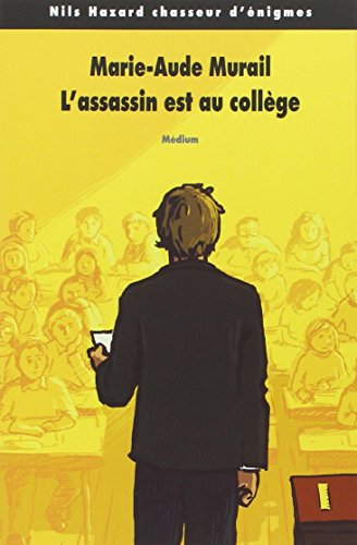 Nils Hazard chasseur d'énigmes, Tome 2