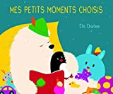 Mes-petits-moments-choisis