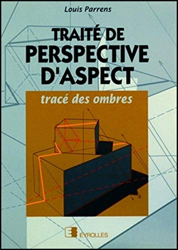 Traité de perspective d'aspect