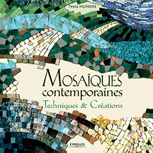 Mosaïques contemporaines