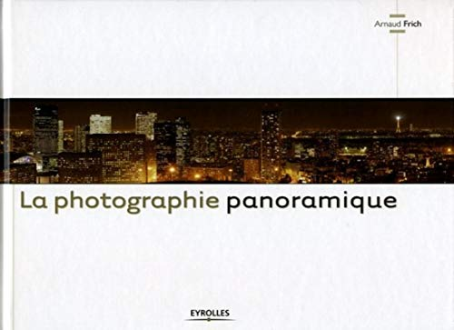 La photographie panoramique