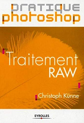 Traitement RAW