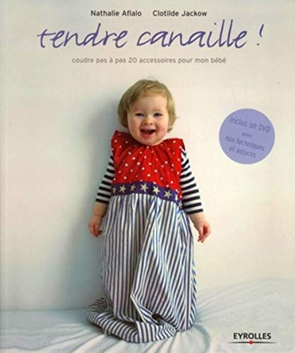Tendre canaille !