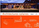 Architectures solaires |