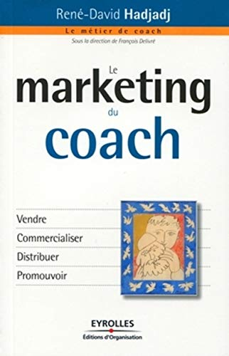 Le marketing du coach