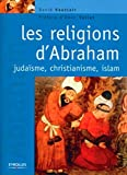 Les religions d'Abraham  |  David, Vauclair