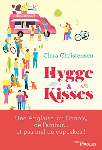 Hygge and kisses |