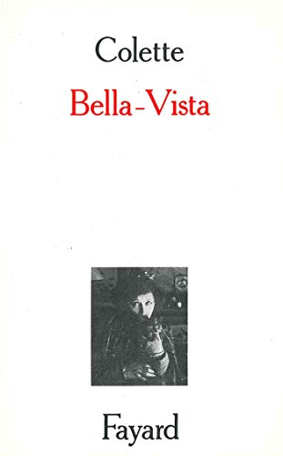 Bella-Vista