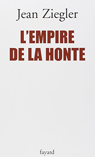 L'empire de la honte