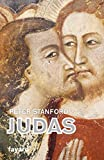 Judas | Stanford, Peter