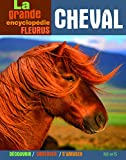 Cheval |