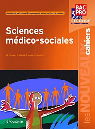 Sciences médico-sociales