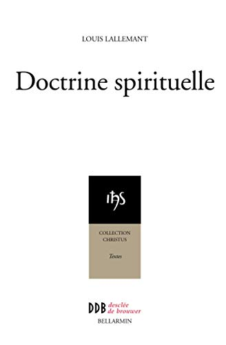 Doctrine spirituelle