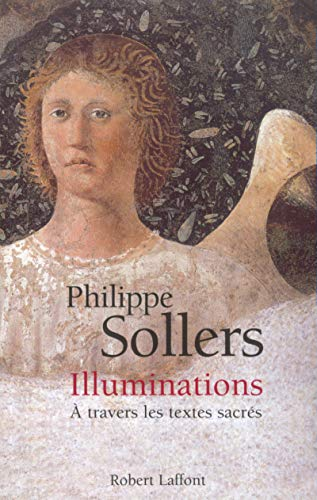 Illuminations à travers les textes sacrés