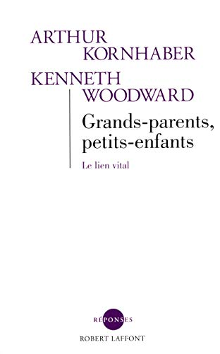 Grands-parents, petits-enfants