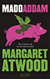 MaddAddam | Atwood, Margaret (1939-....). Auteur