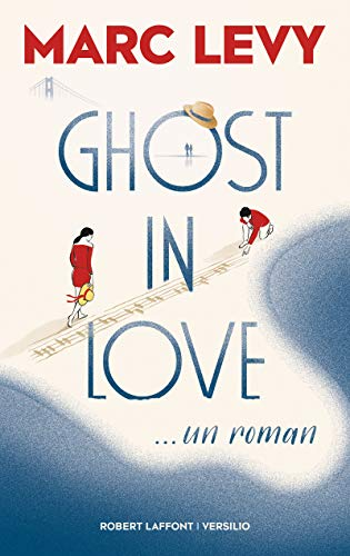 Ghost in love |