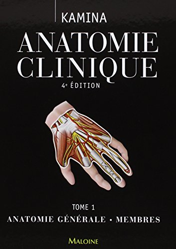 Anatomie clinique