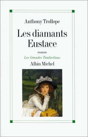 Les diamants Eustace