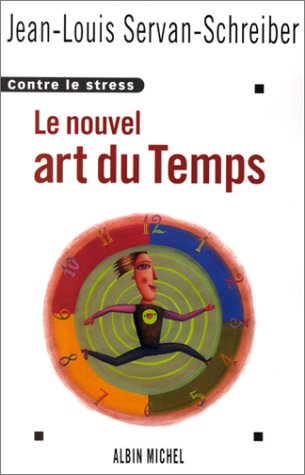 Le nouvel art du temps