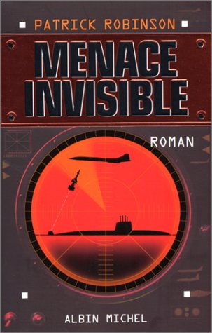 Menace invisible