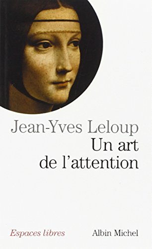 Art de L'Attention (Un)