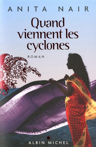 Quand viennent les cyclones
