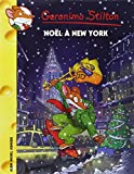 Géronimo-Stilton-T.71.-Noël-à-New-York