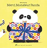 Merci,-monsieur-Panda