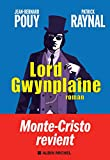 Lord-Gwynplaine-:-roman